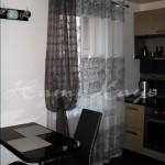 кухня31