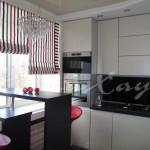 кухня33