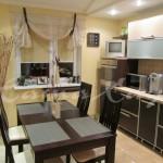 кухня34