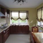 кухня36