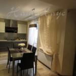 кухня39
