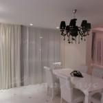кухня41