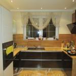 кухня43