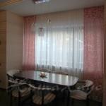 кухня46