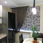 кухня51