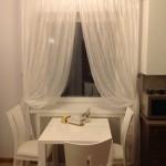 кухня52
