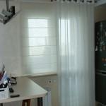 кухня57