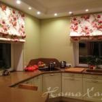 кухня59