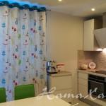кухня61