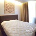 спальня92